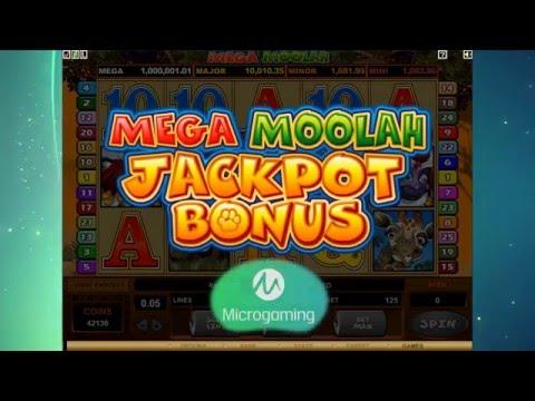 ออนไลน์ฟรีวิดีโอเกมที่จะชนะเงินจริงมีเงินฝากไม่มี